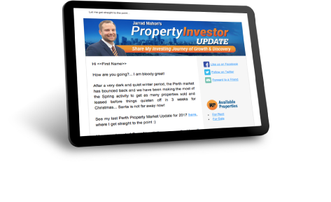 Perth Property Management