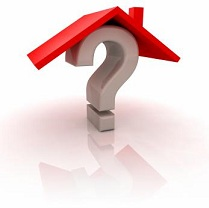 question small Receive Your Free Rental Price Analysis!
