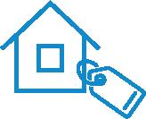 se1 Property Management