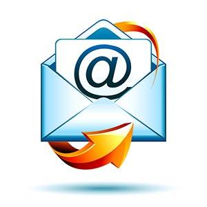 Check Your Inbox Receive Buyer Alerts