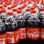 Coca Cola Amatil to sell Adelaide and Perth property jewels in rationalisation   afr.com