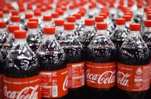 Coca Cola Amatil to sell Adelaide and Perth property jewels in rationalisation 1 305x200 Home