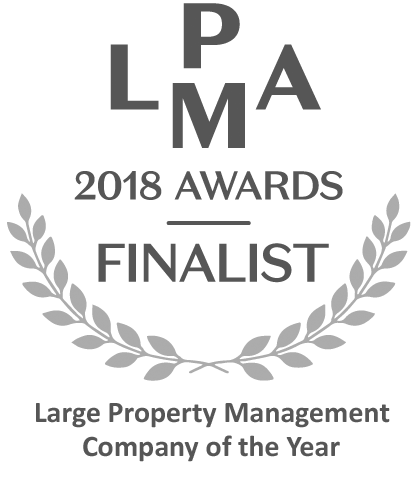 LPMA Finalist Badges LargeCompany Grey copy Selling Your Perth Property
