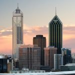 Premium suburbs leading the charge for Perth market – Smart Property Investment