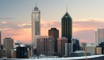 Premium suburbs leading the charge for Perth market 343x200 Home