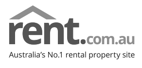 rent 2 Invest in Perth Property
