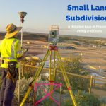 Small Land Subdivision- A detailed look at Process, Timing and Costs   Meetup