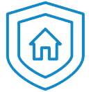 s4 Perth Property Management
