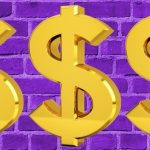 Purple Bricks Surprises Everyone, Announces Higher Fees