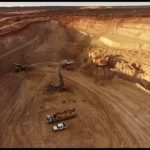 $75 billion ready to stoke new mine boom   The West Australian