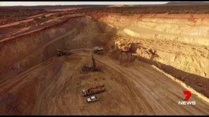 75 billion ready to stoke 300x169 1 $75 billion ready to stoke new mine boom | The West Australian