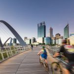 Perth property prices forecast to bottom out, then rise modestly into 2019-20: report