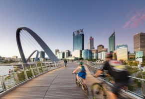 Perth Property Prices Forecast 291x200 Home