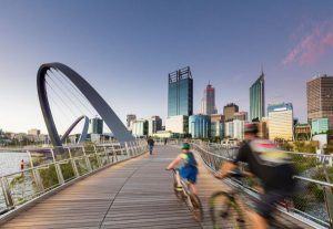 Perth Property Prices Forecast 300x207 Perth property prices forecast to bottom out, then rise modestly into 2019 20: report