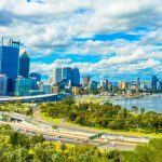 Perths housing market up for second consecutive month – Smart Property Investment