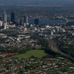 Perths top property growth suburbs revealed