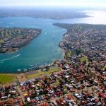 These 10 Perth suburbs bucked the housing downtrend in 2018 | Your Mortgage Australia