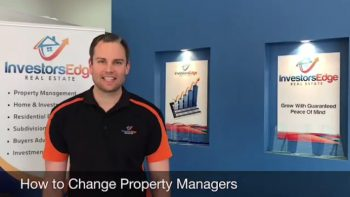 How to Change Property Management 350x197 Bronte Hill