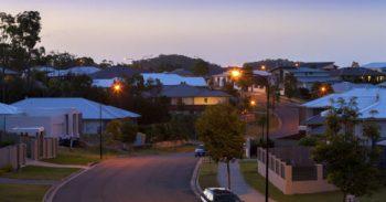 Perth Vacancy Rate Drops Below 350x183 Home