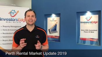 Why Perth Rental Prices 350x197 Home