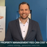 Why Low Property Management Fees Can Cost You More