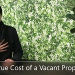 How to Reduce Vacancy Costs & Rent Out An Apartment Quickly